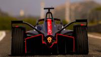 Η Nissan e.dams στοχεύει στην επανάληψη της ιστορίας στην Χιλή, στην Formula E