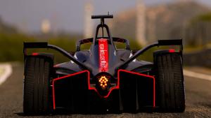 """Κορονοϊός: """"Λουκέτο"""" και στην Formula 1"""