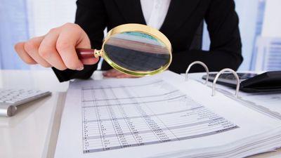 Ποιοι κλάδοι μπαίνουν στο στόχαστρο του Υπ.Οικονομικών για φοροδιαφυγή