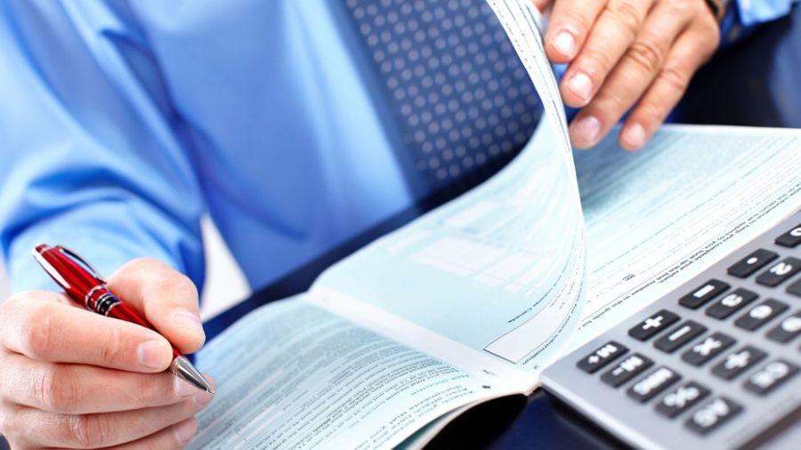 Τα 10 SOS των φορολογικών δηλώσεων