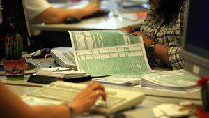 Φορολογικό: Ποια μέτρα θα ανακοινωθούν στη ΔΕΘ για φυσικά πρόσωπα και επιχειρήσεις;