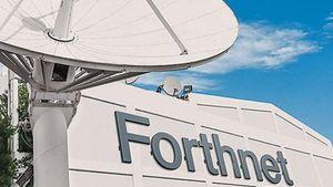 Forthnet: Επιστολή αποχώρησης Αlter Εgo με αιχμές για Alpha Bank
