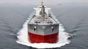 Ένωση Ελλήνων Εφοπλιστών: Αίτημα παράτασης πιστοποιητικών φορτηγών πλοίων λόγω κοροναϊού