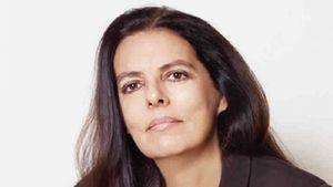 Λεφτά με … ουρά: Οι 20 πλουσιότερες γυναίκες στον κόσμο για το 2019