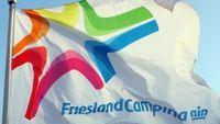 Frieslandcampina Hellas: Επιστροφή στην κερδοφορία