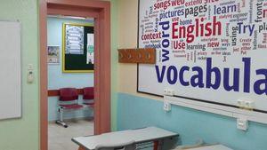 Εκπαίδευση: Τι ισχύει για ξενόλωσσα εκπαιδευτήρια και φροντιστήρια από 1ης Φεβρουαρίου