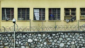 Χρυσή Αυγή: Ξεκίνησε η μεταγωγή των καταδικασθέντων-Σε ποιες φυλακές θα οδηγηθούν