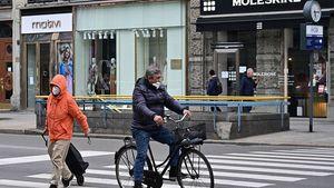 60 εκατ. εργαζόμενοι στην Ευρώπη κινδυνεύουν με μείωση μισθού ή απόλυση