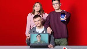 Το Generation Next συνδέει εφήβους από όλη την Ελλάδα με την Τεχνολογία