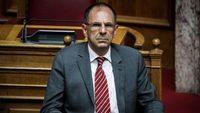 Γεραπετρίτης: Τι προβλέπει το Εθνικό Σχέδιο Δράσης για ΑΜεΑ