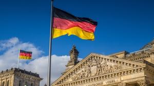 Γερμανία: Βαρύτερο για την οικονομία πιθανό δεύτερο lockdown