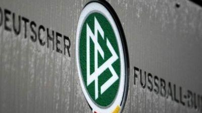 Γερμανία: Έρευνα στα γραφεία της γερμανικής ποδοσφαιρικής ομοσπονδίας