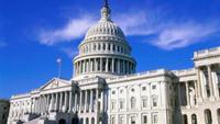 ΗΠΑ:Ρεπουμπλικανός γερουσιαστής μπλόκαρε την απόφαση αναγνώρισης της αρμενικής γενοκτονίας