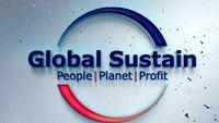 Webinar της Global Sustain για την ΕΘΕ με θέμα ESG & EU Sustainable Finance Framework
