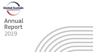Η Global Sustain παρουσιάζει τον 4ο κατά σειρά Ενιαίο Απολογισμό