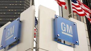 General Motors: Aνάκληση 5,9 εκατ. οχημάτων για ελλατωματικούς αερόσακους της Takata
