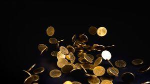 Το πλουσιότερο 1% του παγκόσμιου πληθυσμού- Ονόματα και εισόδημα