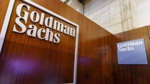 "Goldman Sachs: Πόσο θα ""χτυπήσει"" ο κορονoϊός την κερδοφορία των ελληνικών τραπεζών"