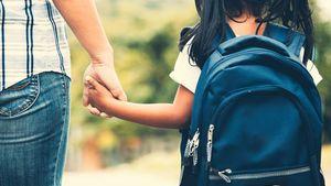 Υπ. Εργασίας: Γονική άδεια έξι μηνών και στους δύο γονείς