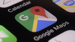Google Maps: Γιορτάζει 15 χρόνια με νέα εμφάνιση και προϊοντικές αναβαθμίσεις