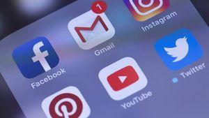 Οι πέντε εφαρμογές που οι εργαζόμενοι χρησιμοποιούν συχνά αλλά κρύβουν ψηφιακούς κινδύνους