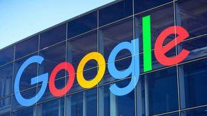 Google: 15% αύξηση κερδών στο τρίτο τρίμηνο του 2020