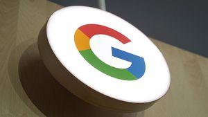 Η Alphabet έγινε η 4η εταιρεία στην ιστορία με χρηματιστηριακή αξία άνω του 1 τρισ. δολ.