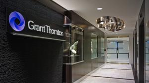 Grant Thornton: Δωρεές ύψους 50.000 ευρώ ενάντια στην πανδημία