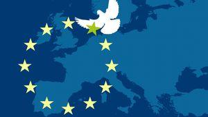 Πράσινη Συμφωνία: Βιώσιμες μπαταρίες για μια κυκλική και κλιματικά ουδέτερη οικονομία