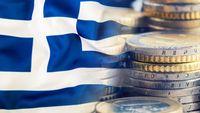 World Economic Forum: Βουτιά της Ελλάδας στην ανταγωνιστικότητα