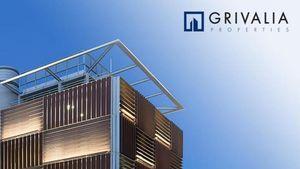 """Grivalia: """"Πράσινο φως"""" από ΚΑΣ για την επένδυση στα Αστέρια Γλυφάδας"""