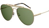Η Tommy Hilfiger παρουσιάζει την συλλογή γυαλιών Άνοιξη-Καλοκαίρι 2020