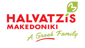 Χαλβατζής Μακεδονική ΑΒΕΕ: Σε υψόμετρο 680 μέτρα το Σεμινάριο ενημέρωσης τοπικών αγροτών