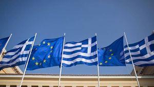 Κρίσιμος μήνας για συμφωνία παροχών και κλείσιμο 4ης αξιολόγησης