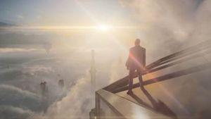 Hitman 3: Κυκλοφορεί σήμερα στο PlayStation VR