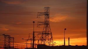Κομισιόν: Παράταση μέτρων για την αγορά ηλεκτρισμού στην Ελλάδα