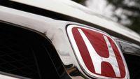 Honda: Απέκτησε έγκριση για αυτόνομη οδήγηση επιπέδου 3