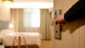 Τουρισμός - Ξενοδοχεία: Ανοίγουν τις πύλες τους οι μεγάλες αλυσίδες του κλάδου