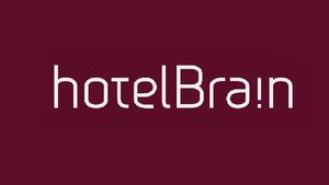 Όμιλος HotelBrain: 6 νέες μισθώσεις ξενοδοχείων για την HotelKeys