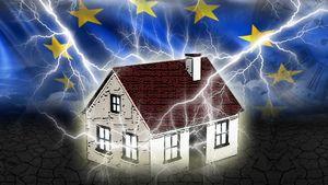 """""""Όχι"""" των θεσμών στην παράταση της προστασίας πρώτης κατοικίας"""