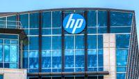 Η HP εστιάζει δυναμικά στην κυκλική οικονομία το 2021