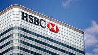 HSBC: Πώς θα είναι η τράπεζα του μέλλοντος