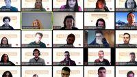 Huawei Ελλάδος: Έδωσε το παρών στο πρωτοποριακό πρόγραμμα Seeds for the Future