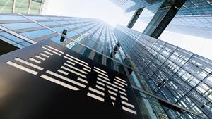 IBM: Χωρίζεται στα δύο, επικεντρώνεται στο cloud