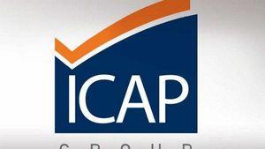 ICAP: Νέο ρεκόρ εσόδων για το 2019