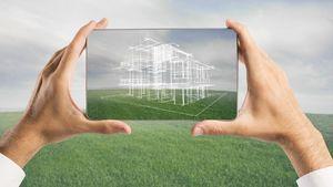 Η Ηλεκτρονική Ταυτότητα Κτιρίων ξεκίνησε - Διενέργεια Διαδικτυακών Ενημερώσεων από το ΤΕΕ