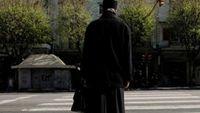 Ηλεία : Θετικοί στον κορονοϊό ιερέας και η οικογένειά του