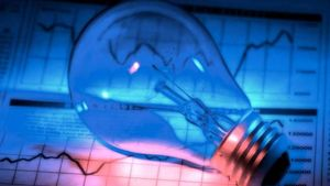 Η συμβολή των μικρομεσαίων επιχειρήσεων στη βελτίωση της ενεργειακής απόδοσης