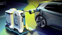 Ηλεκτροκίνηση: Σε 15 ημέρες 5000 αιτήσεις για επιδότηση αγοράς ηλεκτρικών οχημάτων