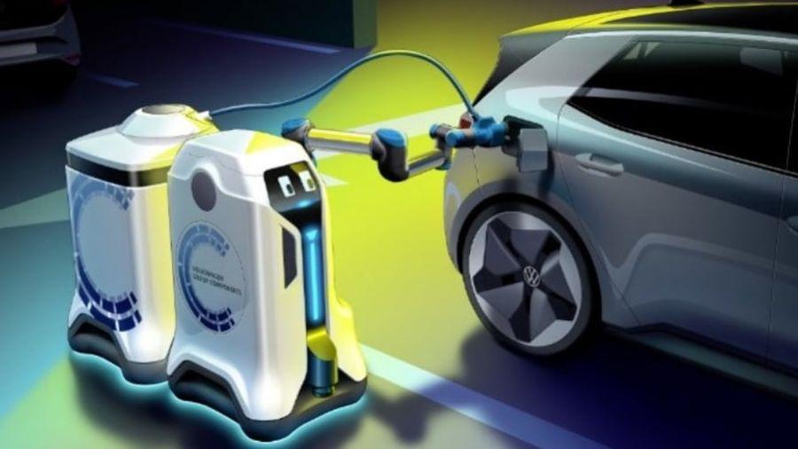 ΔΕΗ: Μνημόνιο συνεργασίας με τη LeasePlan Hellas για την προώθηση της ηλεκτροκίνησης